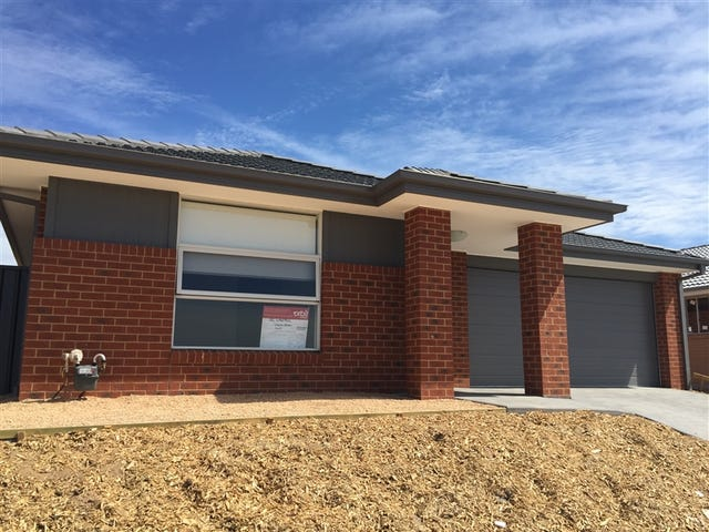 180 Sawmill Road, Huntly, Vic 3551