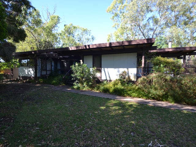 301 Anstruther Street, Echuca, Vic 3564