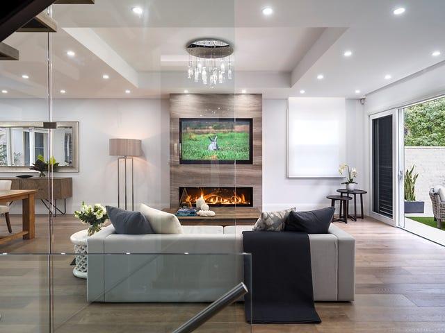 106 Glenmore Road, Paddington, NSW 2021