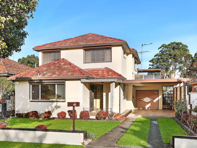 12 Colwell Street, Kingsgrove, NSW 2208