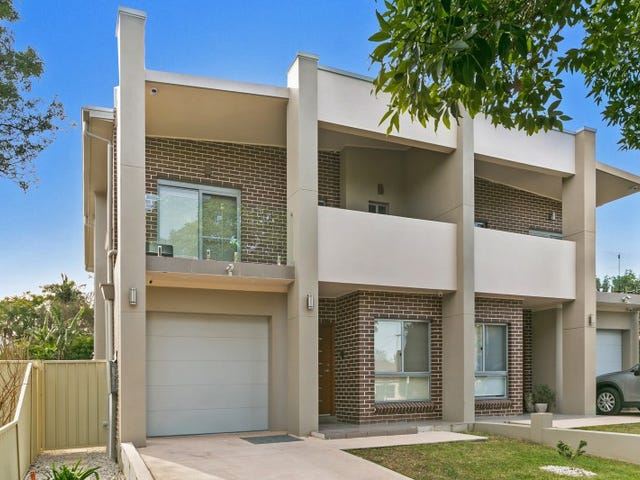 21A Beamish road, Northmead, NSW 2152