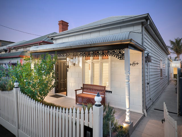 5 Crook Street, Brunswick, Vic 3056