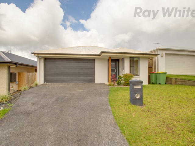 14 Rosella Way, Deebing Heights, Qld 4306