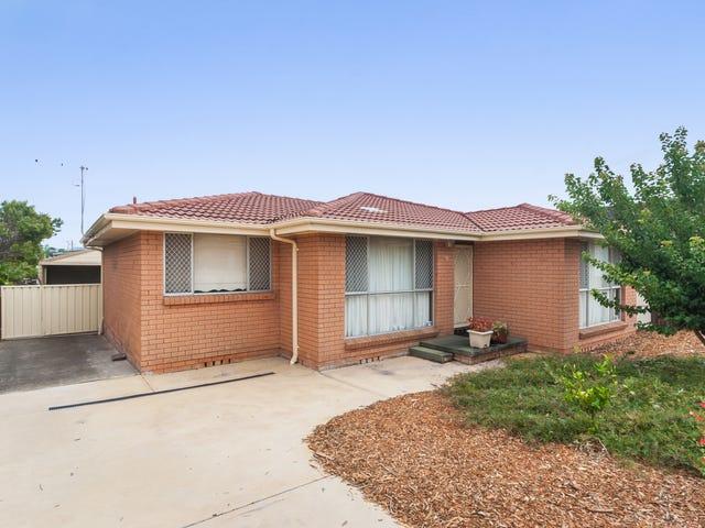 90 Barton Street, Oak Flats, NSW 2529