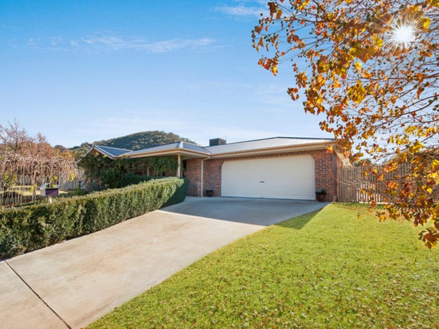 42 Willoughby Avenue, Wodonga, Vic 3690