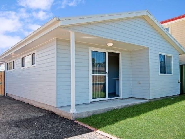 244a Trafalgar Avenue, Umina Beach, NSW 2257
