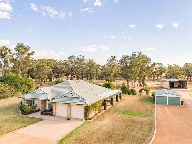 25 Battalion Drive, Cowra, NSW 2794