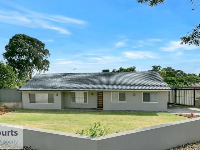 10 Forrest Avenue, Valley View, SA 5093