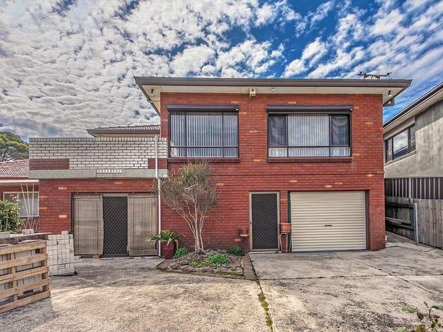 54A Robertson Street, Port Kembla, NSW 2505