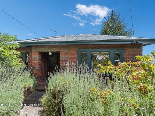 23 Joynton Street, New Town, Tas 7008