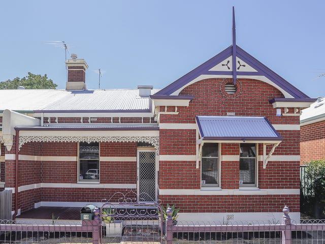 10 Brookman Street, North Perth, WA 6006