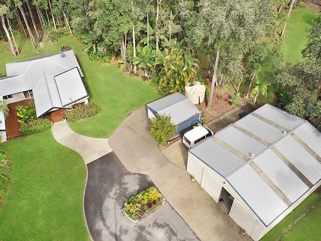 60 Redwood Road, Doonan, Qld 4562