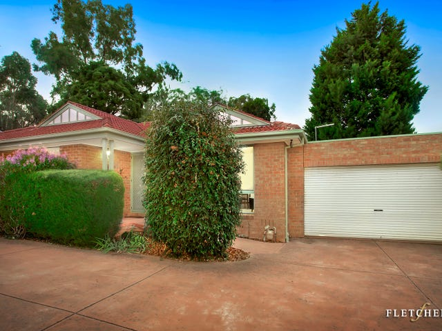 3/8 Edward Street, Macleod, Vic 3085