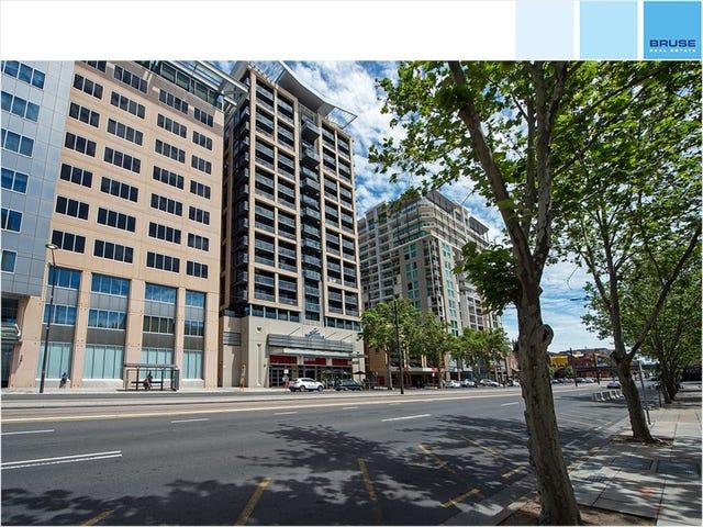 301/102 - 105 North Terrace, Adelaide, SA 5000