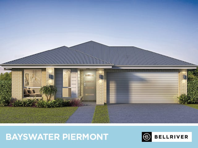 Lot 962 Proposed Rd, Cobbitty, NSW 2570