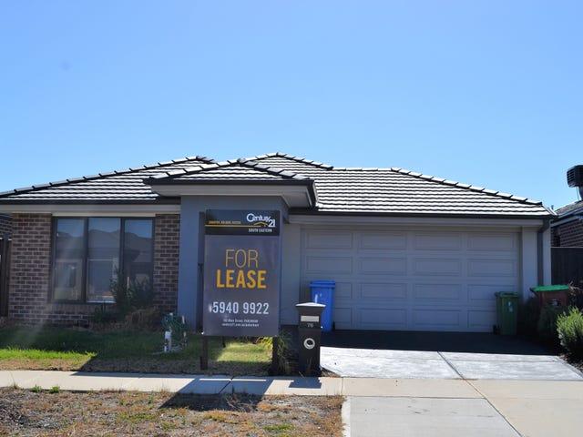 76 Parkhurst Drive, Cranbourne East, Vic 3977