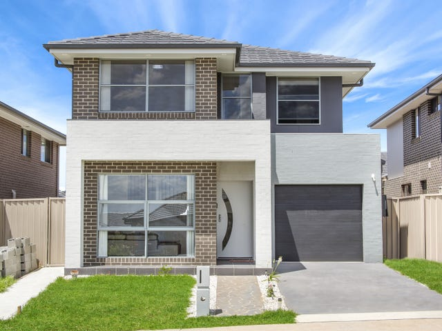 82  Somme Ave, Edmondson Park, NSW 2174