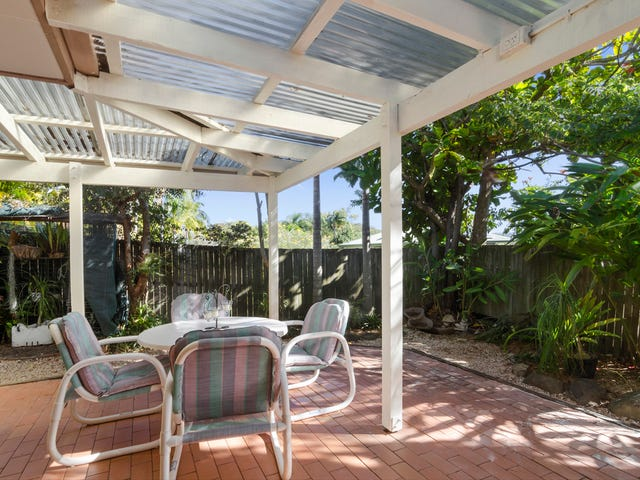 13 Coolamon Court, Tugun, Qld 4224