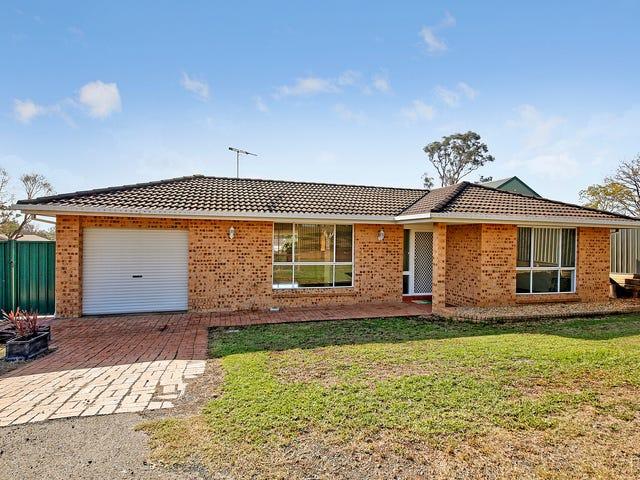 20 John Street, The Oaks, NSW 2570