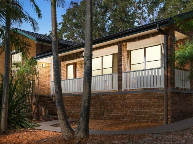 43 Walkern Road, New Lambton Heights, NSW 2305