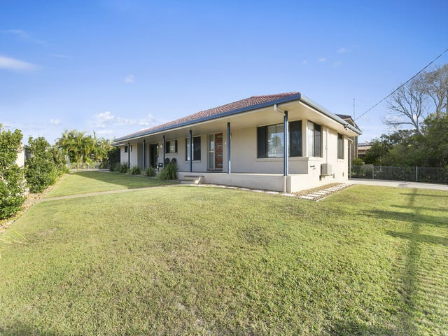 4 Guardsman Ave, Alexandra Hills, Qld 4161