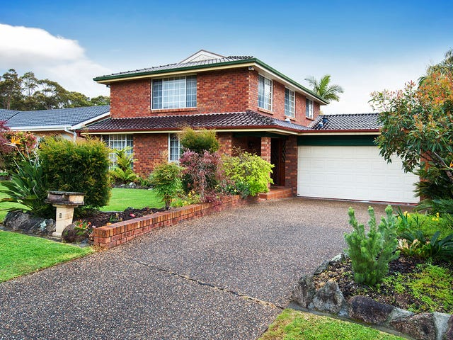 3 Karri Place, Alfords Point, NSW 2234