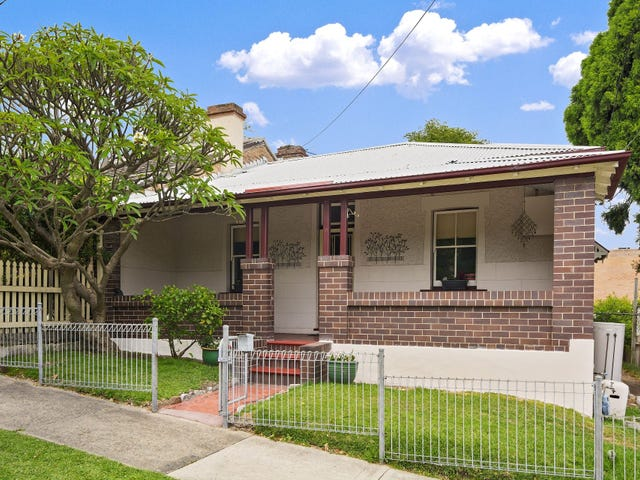 18 Harris Street, Willoughby, NSW 2068