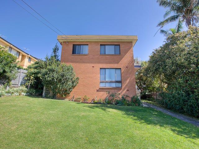 2/12 High Street, Woonona, NSW 2517