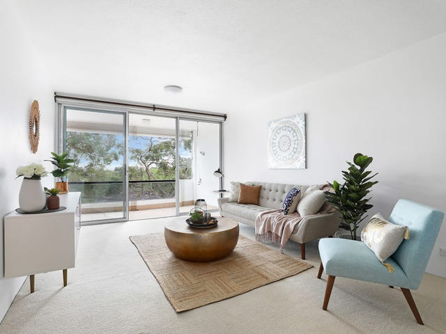 23/822 Pacific Highway, Chatswood, NSW 2067
