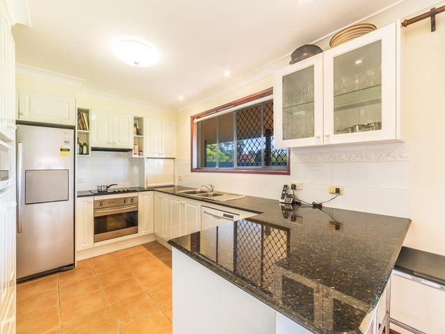 6 Heywood Place, Helensvale, Qld 4212