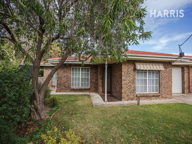 1/270 Main Road, Blackwood, SA 5051