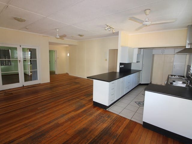 41 Second Avenue, Mount Isa, Qld 4825