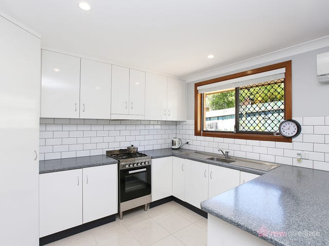 9/48 Meadow Street, Coffs Harbour, NSW 2450