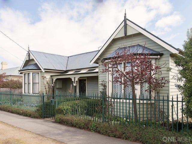 50 Marlborough Street, Longford, Tas 7301