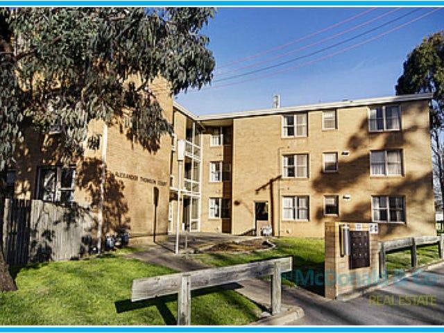 4/57 Swanston Street, Geelong, Vic 3220