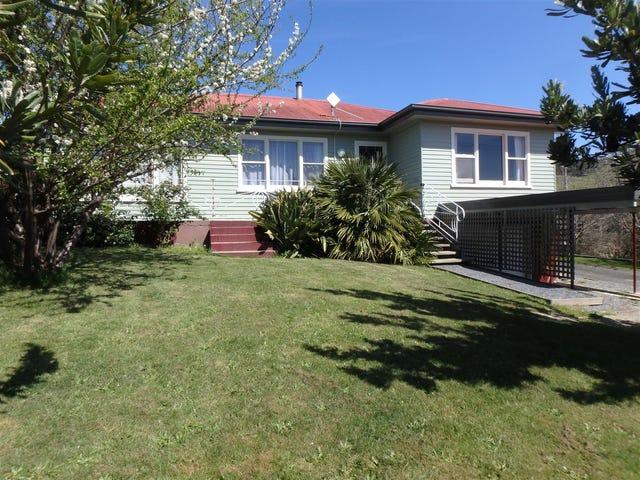 173 Rosevears Drive, Rosevears, Tas 7277