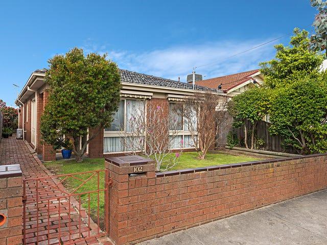 102 Bruce Street, Coburg, Vic 3058
