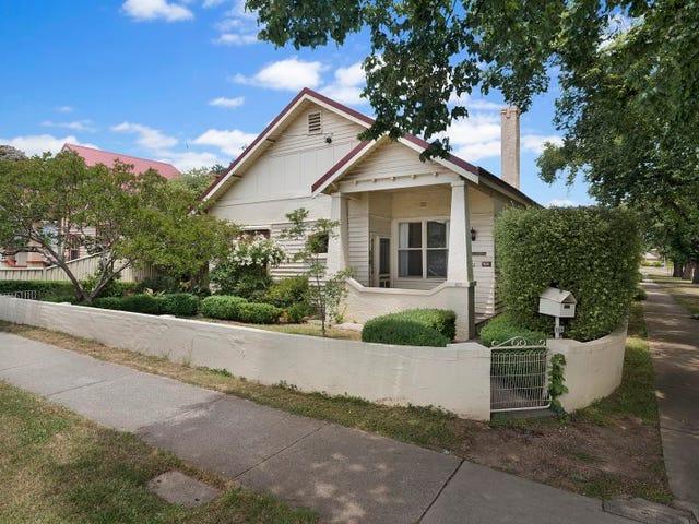 186 Williamson Street, Bendigo, Vic 3550
