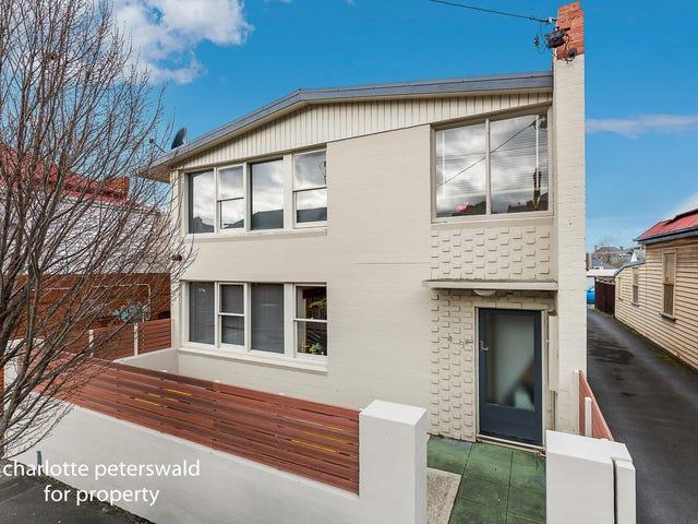 4 Newdegate Street, North Hobart, Tas 7000