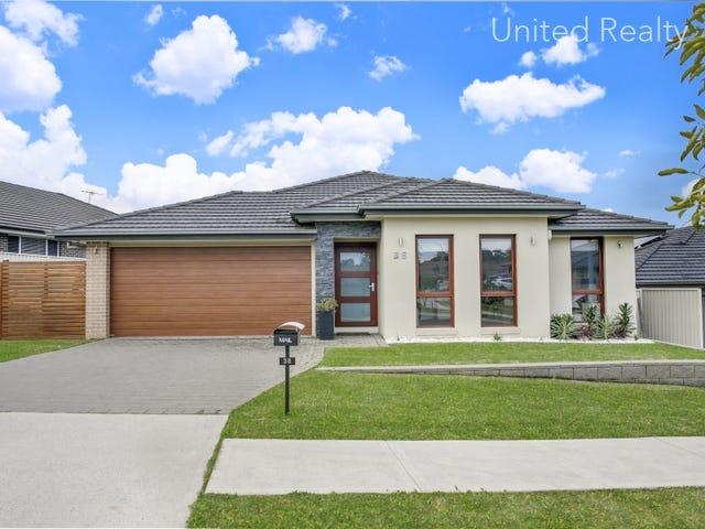 38 Moyengully Avenue, Mount Annan, NSW 2567