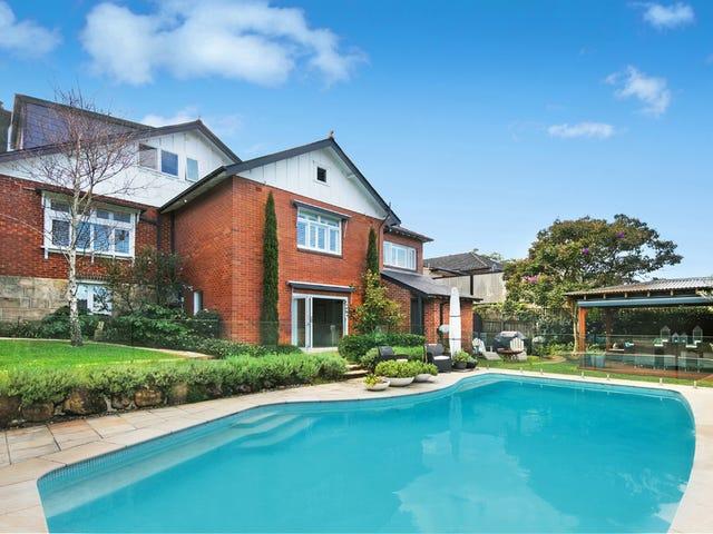 31 Powell Street, Killara, NSW 2071