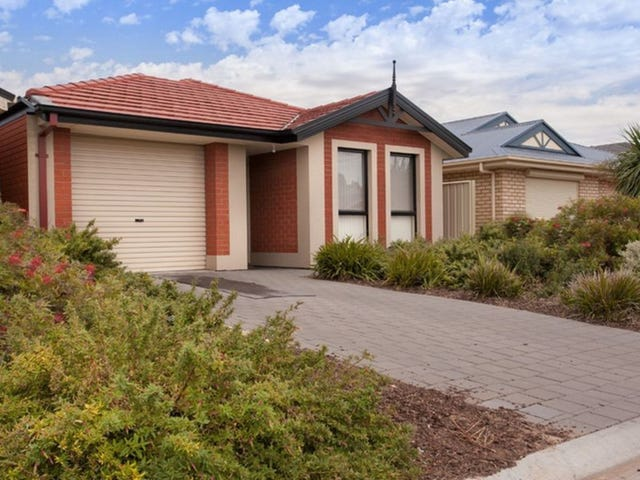 11B Greenlea Court, Munno Para West, SA 5115