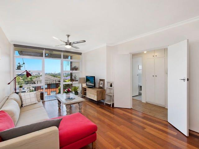 10/101-103 Wentworth Street, Randwick, NSW 2031