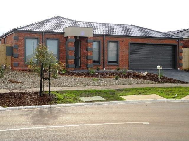 15 Birdswing Terrace, Melton South, Vic 3338