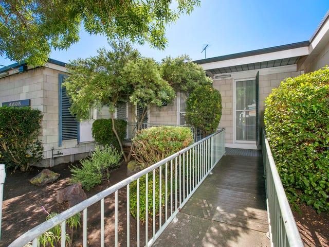 39 Swanston Street, Geelong, Vic 3220