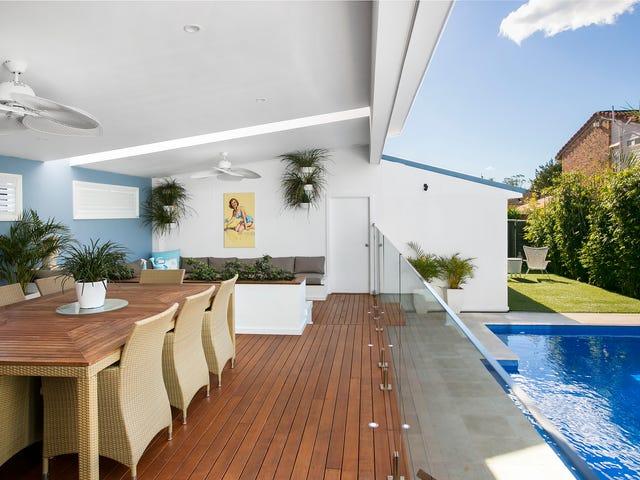 82 Byamee Street, Dapto, NSW 2530