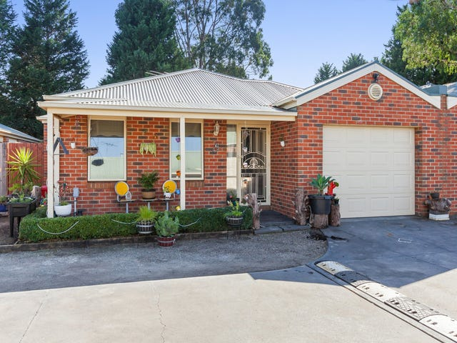 Unit 4/129 High Street, Wallan, Vic 3756
