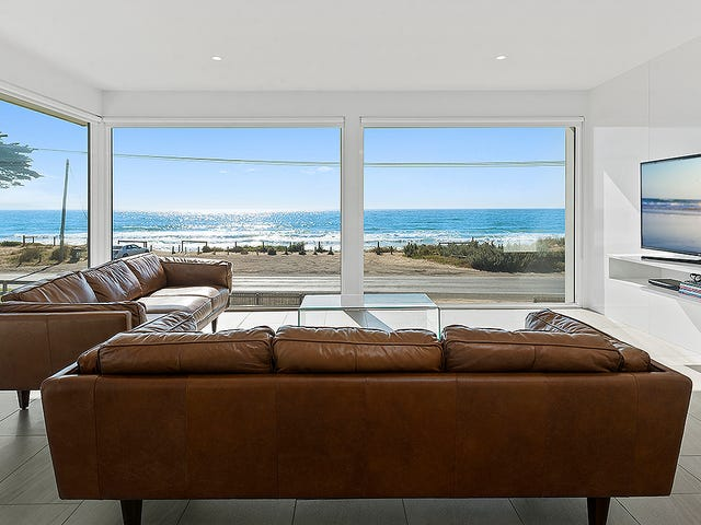 201A Great Ocean Road, Apollo Bay, Vic 3233