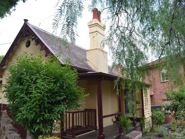 8 Palmer Place, Hawthorn, Vic 3122