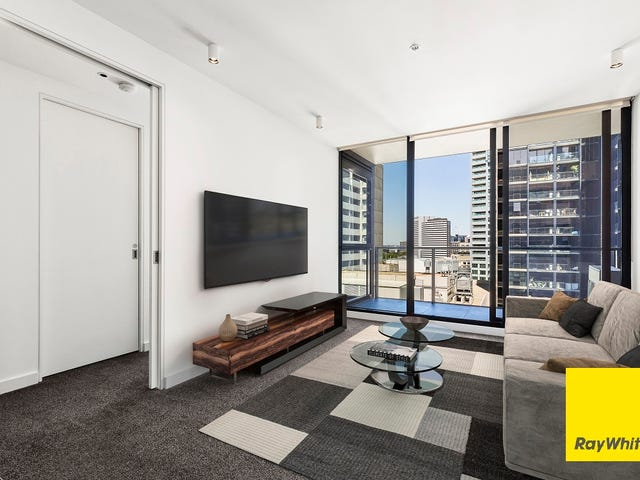 1219/39 Coventry Street, Southbank, Vic 3006